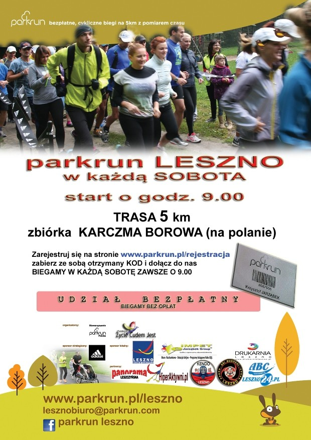http://sport.elka.pl/wydarzenia/620/20131026135435278.jpg